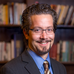Matt Knutzen