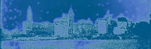 nyc_skyline_neon