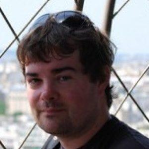 Profile picture of Lucas Berrini