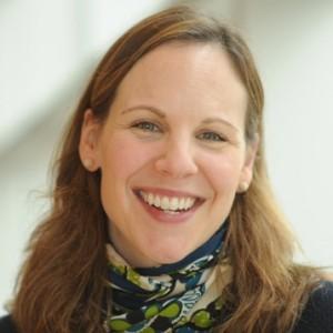 Profile picture of Barbara Rockenbach