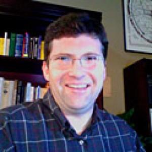 Profile picture of Tom Elliott
