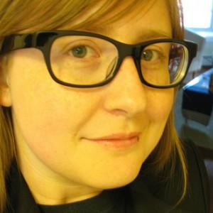 Profile picture of Alycia Sellie