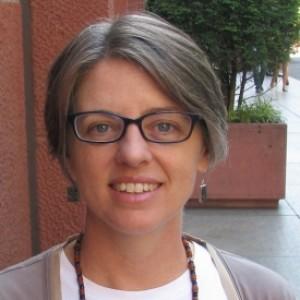 Profile picture of Monica McCormick