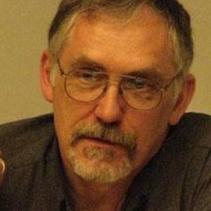 Profile picture of David L. Hoover