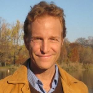 Profile picture of Stephen Klein