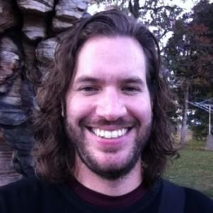 Profile picture of Anton Borst