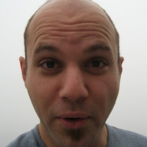 Profile picture of Loren Ludwig