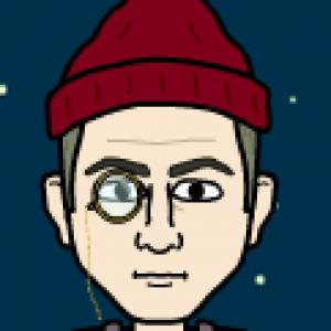 Profile picture of Robert Davis
