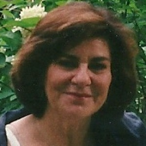 Profile picture of Esther Katz