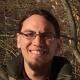 Profile picture of Jeffrey Binder