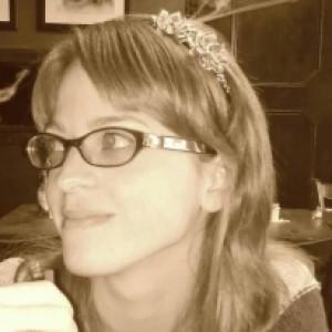 Profile picture of Michelle McCarthy