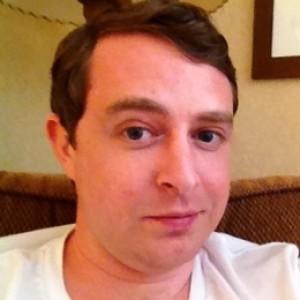 Profile picture of Matthew Teti