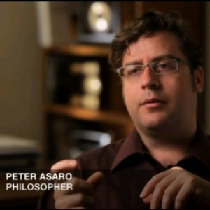 Profile picture of Peter Asaro