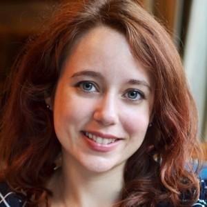 Profile picture of Lisa Tagliaferri