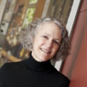 Profile picture of Martha Rust