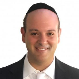 Profile picture of Ephraim Zagelbaum