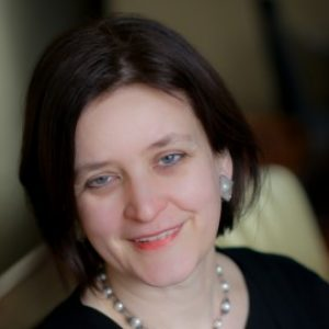 Profile picture of Renate Evers