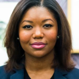 Profile picture of Tameka Vasquez