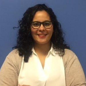 Profile picture of Diana Moronta
