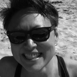 Profile picture of Elaine Gan