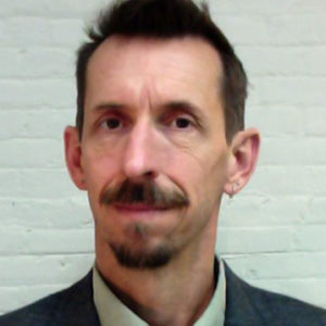 Profile picture of John R. Decker