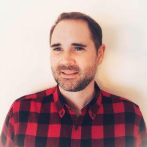 Profile picture of Joshua Finnell