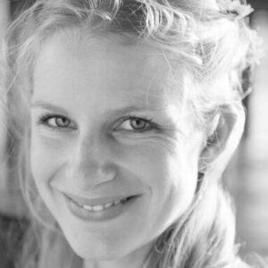 Profile picture of Nicole Adair