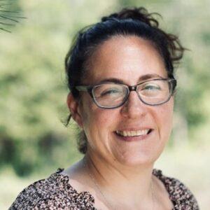 Profile picture of Lauren Razzore Cedeno