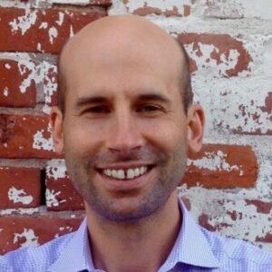 Profile picture of Adam Mazel