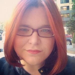 Profile picture of Allison Piazza
