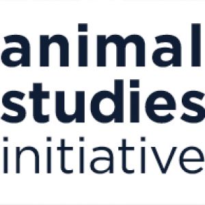 Profile picture of NYU Animal Studies Initiative