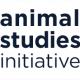 Profile picture of NYU Animal Studies Initiative