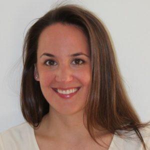 Profile picture of Elizabeth Buhe