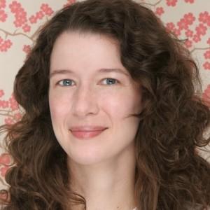 Profile picture of Ellen Prokop