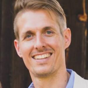 Profile picture of Arnaud Kurze