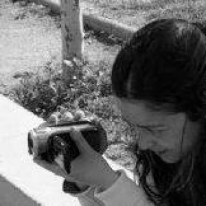 Profile picture of Nadia Hakim