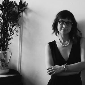 Profile picture of Katherine Martinez