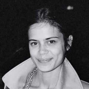 Profile picture of Rachel Meade Smith