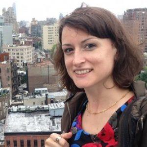 Profile picture of Boyda Johnstone