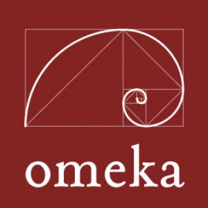Group logo of NYC Omeka Group