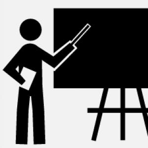 Group logo of Digital Pedagogy