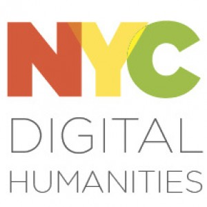 Group logo of NYCDH Steering Group