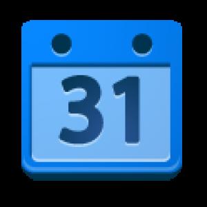 Group logo of Calendar Team
