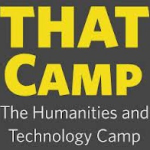 Group logo of THATCamp/(un)Conference Organizers